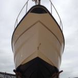 After Antifouling